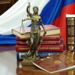 Алексеев Артём Николаевич